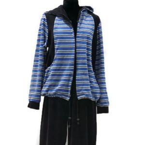 NWOT Jogging Suit sz M/L